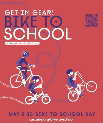 2013-bike-to-school-8.5x11