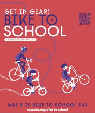 2013-bike-to-school-8.5x11