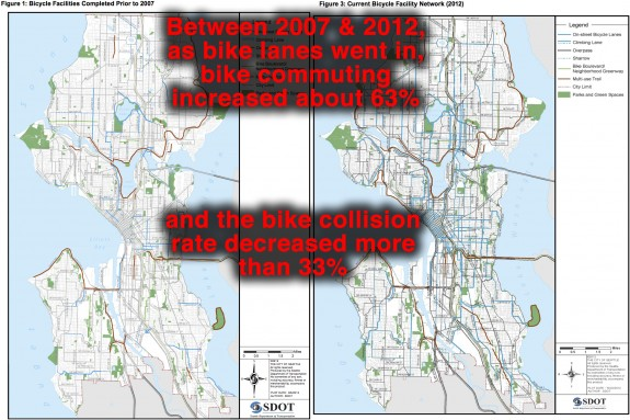 bike lanes commute map2