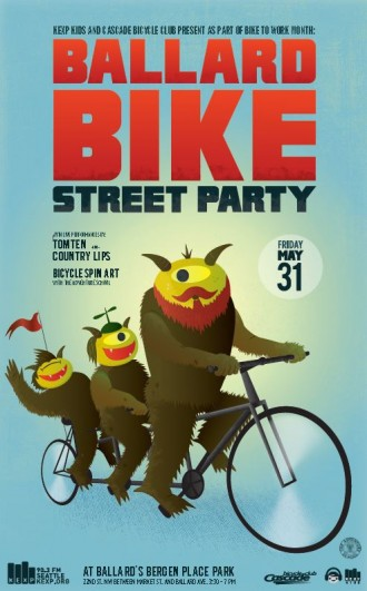 street-party