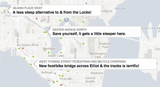 Screenshot of interactive map (click to use)