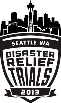 Seattle DRT 2013