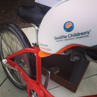 Image from Seattle Children's