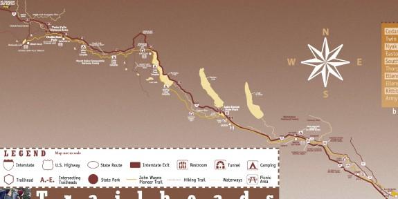 John Wayne Pioneer Trail-2