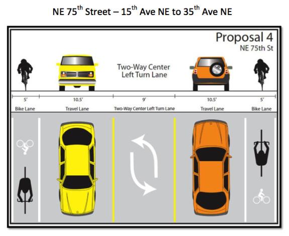 NE_75th_proposal_4