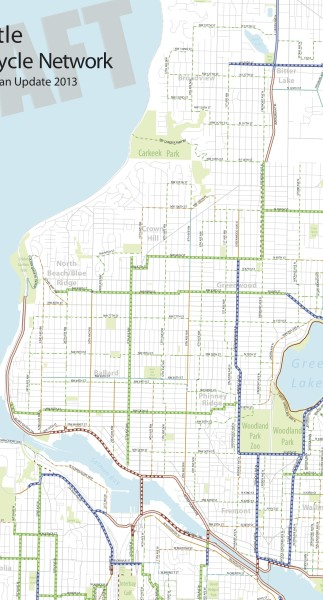 Seattle BMP Master Map-nw2