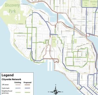 Seattle BMP Master Map-qa