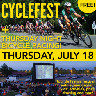 cyclefest-2013