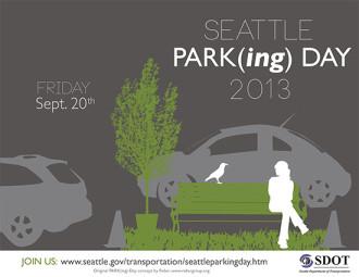 ParkingDayPoster2013