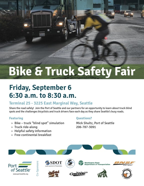 Bike_Truck-Fair_Flyer_final_2