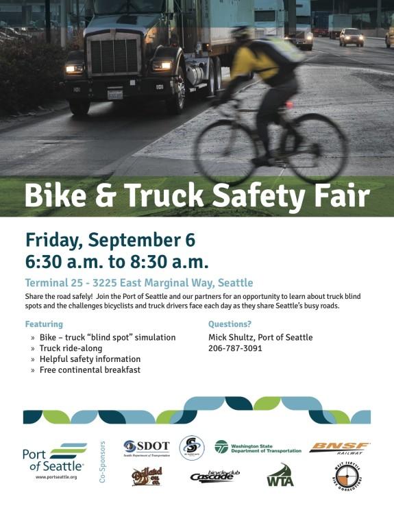 Bike_Truck-Fair_Flyer_final_2
