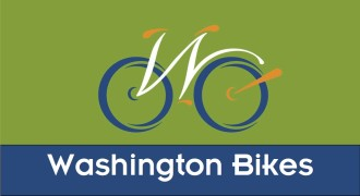 Washington-Bikes-2-Small-Signs_9-16-13