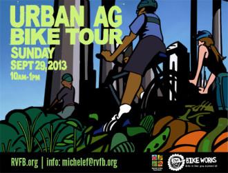bike-tour-image-for-blog