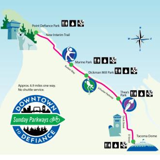destination-point-defiance-route-map-1
