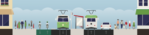 1st-ave-streetcar-3