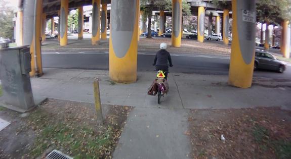 Screen Shot 2013-10-15 at 1.04.31 PM