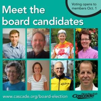 bod-meet-candidates_facebook-400x400