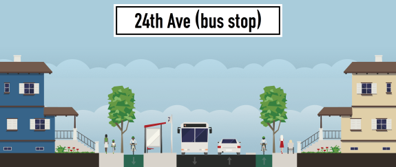 24th-ave-bus-stop