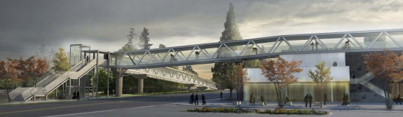20131125_Overlake_Village_Station-concept5