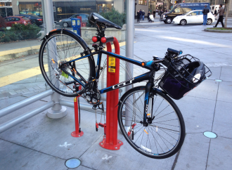 Image from Commute Seattle.