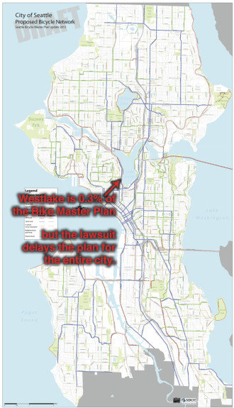 Seattle BMP Master Map-westlake