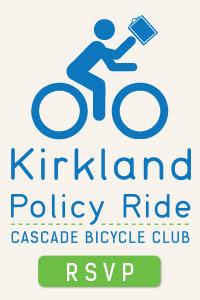kirkland-policy-ride