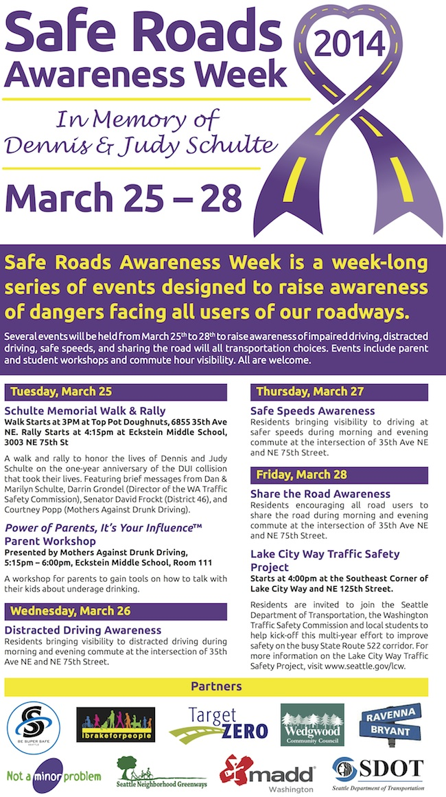 Safe-Roads-flyer-new2