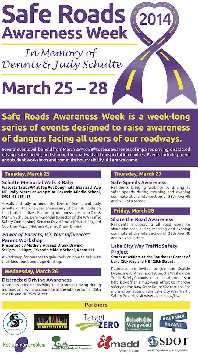 Safe-Roads-flyer-new2