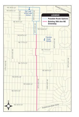 Wedgwood-Greenway-Map