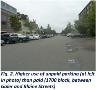 2014-03-21 WCT Parking Summary-freevspaid
