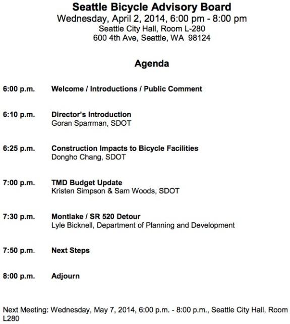 SBAB Agenda 04-02-14