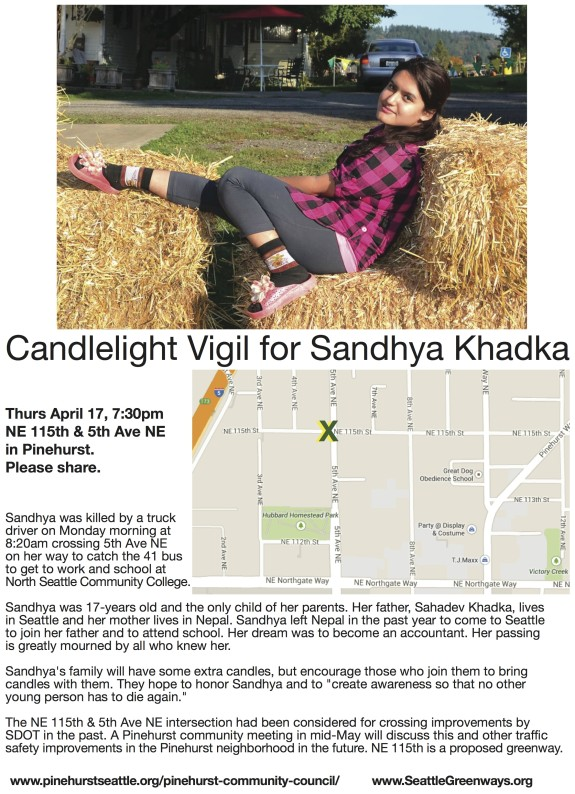 Sandhya-Kadkya-Vigil-April-17-2014
