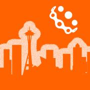 go-orange-profile-pic.png
