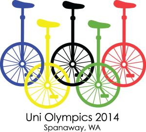uni-olympics-logo
