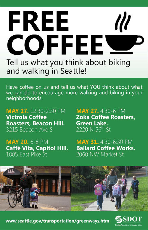 2014_0509_Coffee-Chats-PosterRESIZE