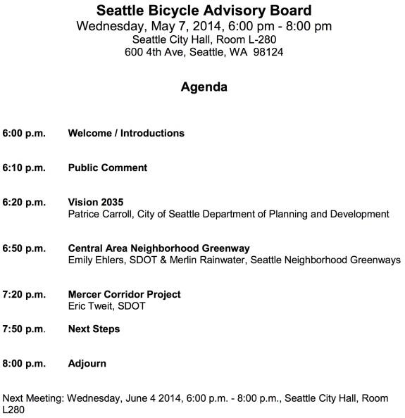 SBAB Agenda 05-07-14 copy