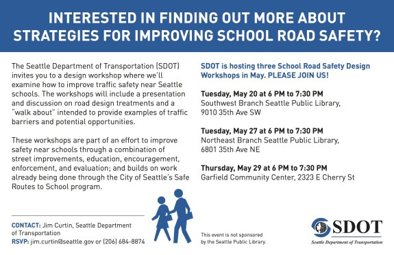 Safety-to-School-Workshop-Evite