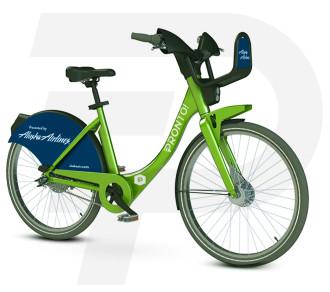 bike_with_P_alaska
