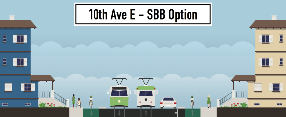 10th-ave-e-sbb-option-1