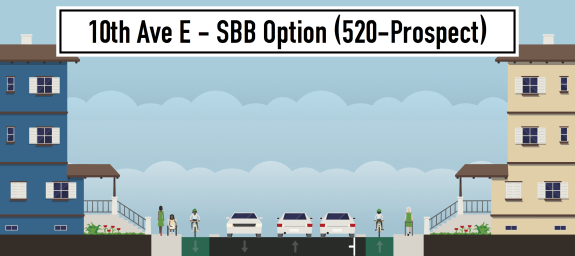 10th-ave-e-sbb-option-520-prospect-1