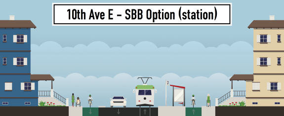 10th-ave-e-sbb-option-station