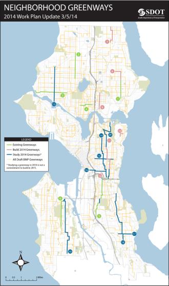 2014-Work-Plan-Map