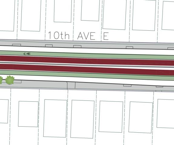Broadway_Site_Plan_Final-zoom