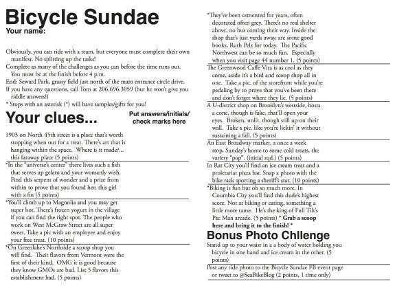 bicyclesundaemanifest1 copy