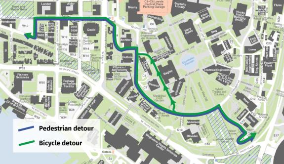 detour-map-4-21-14