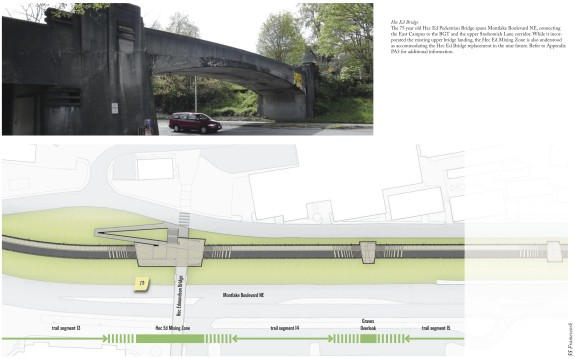 143071337-Burke-Gilman-Trail-Concept-Plan-Final-Report-heced