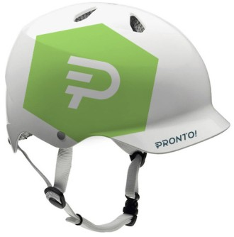 PRONTO_Helmet_FINAL (1)
