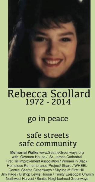 Scollard Flyer copy