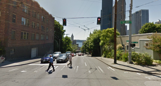 9th and James. Image via Google Street View