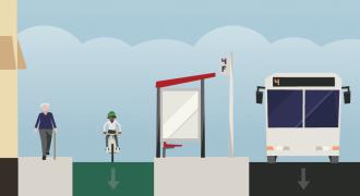 dexter-bus-stop